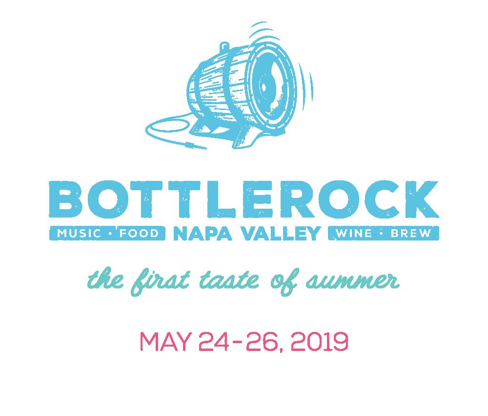 Bottlerock2019