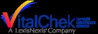 vitalchek_logo.png#asset:3621